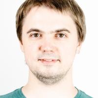 Тёма Казаков (kzkv) – Технический директор
