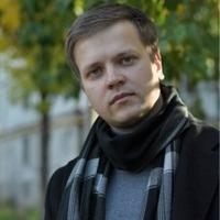 igormayorov6