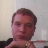 aleksandr-obolenskiy