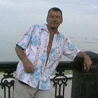 d-mihalev3