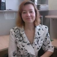 tatyana-avramova
