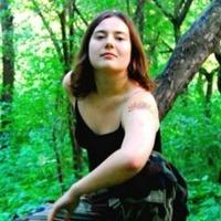 Ольга Алексеева (alekseeva-olga59) – Аналитик / Рекрутер IT