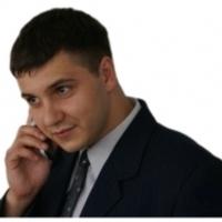 dmitriymaslov