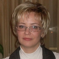 olgabulgakova8