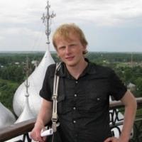 yuriy-ignatov
