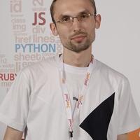 dmitriy-pashkov5