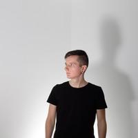 Саша Яковлев (bsoo) – Дизайнер, арт-директор