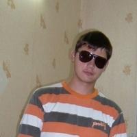 artyom-salnikov