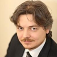 Evgeny Glariantov (eglariantov) – CEO, Product manager, Project manager