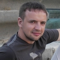 topunov