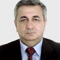 khachukaev-hachukaev