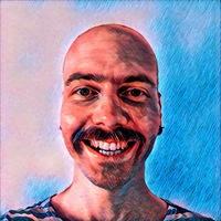 Павел Макуха (pmakuha) – Frontend-разработчик