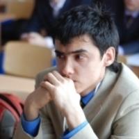 kanafeev
