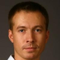 aleksey-sypchenko