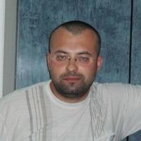 aleksandrkofman