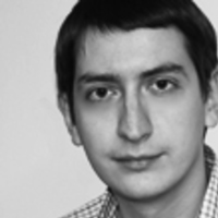 Сергей Кулешов (sergeykuleshov) – web & ios разработчик