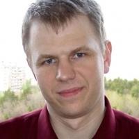 aleksei-malkov