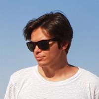 artyom-mikhaylov