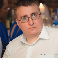 mrusinov