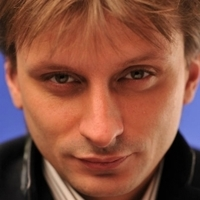 Vladislav Timofeev (timofeev-vladislav4) – Разработка под Windows 8, Windows Phone