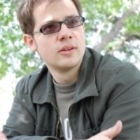 Геннадий Басов (gena-basov) – Full stack web developer