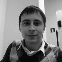Александр Кудрявцев (aleksandr-kudryavtsev33) – web-разработчик