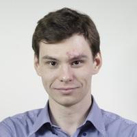 aleksey-timofeev33