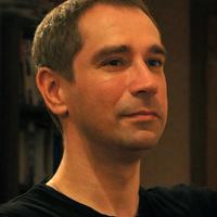 Юрий Акулин (yakulin) – Разработка логотипов и фирменных стилей
