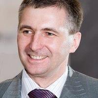 yuriy-medvedev4
