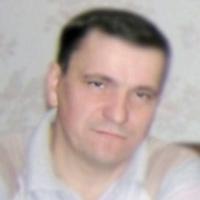 vrodiontsev