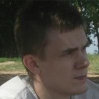 sergeyblazheev