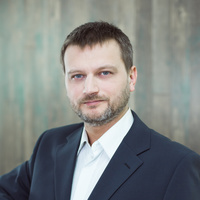 sergey-rabinovich