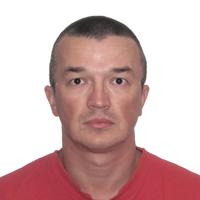 fedor-dmitriev