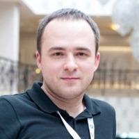 Дмитрий Лобасев (lobasev) – Работа должна приносить удовольствие!