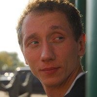 sergeymiroshkin