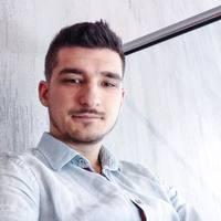 Игорь Томко (igor-tomko) – Product desginer