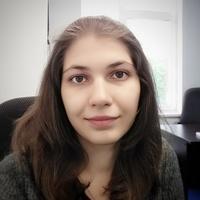 valeriya-nechepurenko