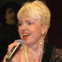 lyudmila-pehovskaya
