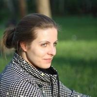 Helen Malinovski (hmalinovski) – HR Manager / IT Recruiter