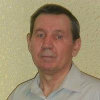 zhuravlyov-vasiliy2