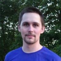 Михаил Еловских (wronglink) – Веб-разработчик