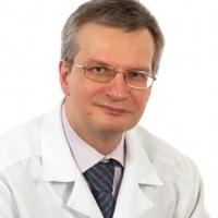 alekseypopovich1