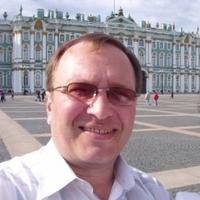 gudakov-igor