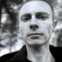 Денис Шимолин (dennis-apter) – Программист