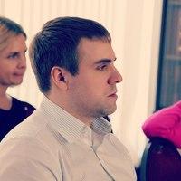 berkovich-valeriy9
