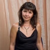 alla-grushkovskaya