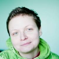 Ксения Житомирская (turtus) – php developer