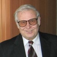 vyacheslav-popov12