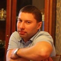 Алексей Мерзляков (a-merzlyakov1) – Ведущий консультант FI