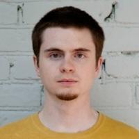 Павел Померанцев (pomerantsev) – Фронтэнд-разработчик